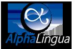 Alpha Lingua